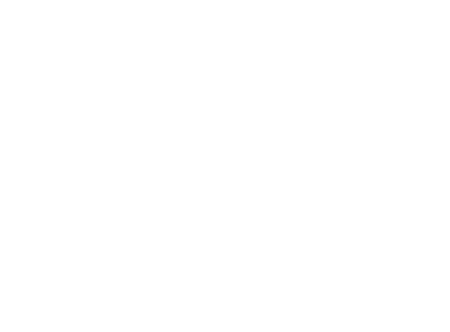 SMAS Worksafe contractor as recognised by SSIP